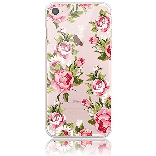 [해외]iPhone 6 / 6s Plus 5.5 인치 도장 TPU 케이스 커버/iPhone 6/6s Plus 5.5 inch Painted TPU Case Cover