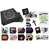The Ten Year War (Deluxe Box Set) [Vinyl LP]
