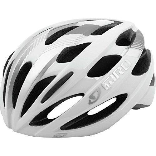 Price comparison product image Giro Trinity Wht/Giroy UA 17 US - UA