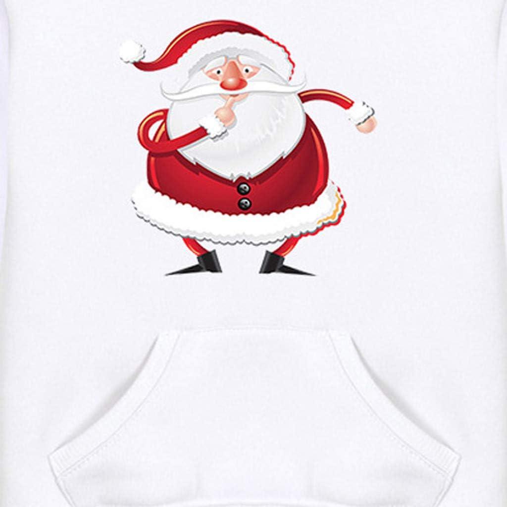 NISOWE Toddler - Conjunto de camiseta para niños y niñas ...
