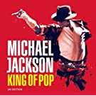King of Pop, Best Of