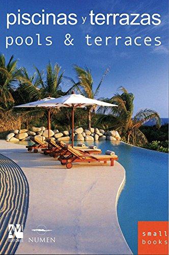 title-small-books-piscinas-y-terrazas