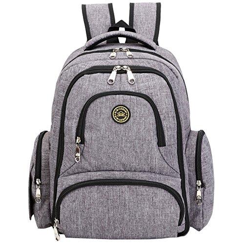 Stuff For Baby Bag - 3