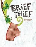 Brief Thief, Michaël Escoffier, 1592701310