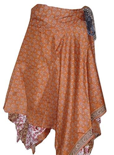Dancers Seller Femme Taille UK 36 5 1 inch World Jupe D6 91 Ltd Skirt Length Unique CM gnfqt4rf
