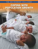 Coping with Population Growth, Nicola Barber, 1410943038
