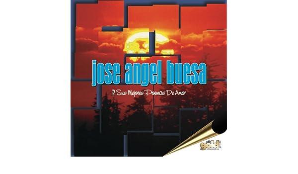 Carta Sin Fecha de Jose Carlos Romo en Amazon Music - Amazon.es