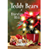 Teddy Bears (2016 Advent Calendar - Bah Humbug)