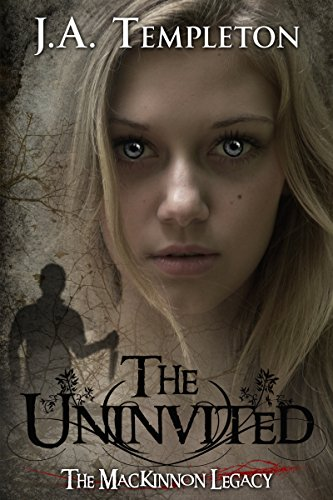 Amazon the uninvited the mackinnon legacy book 1 ebook ja the uninvited the mackinnon legacy book 1 by templeton ja fandeluxe Images