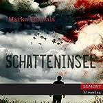 Schatteninsel | Marko Hautala
