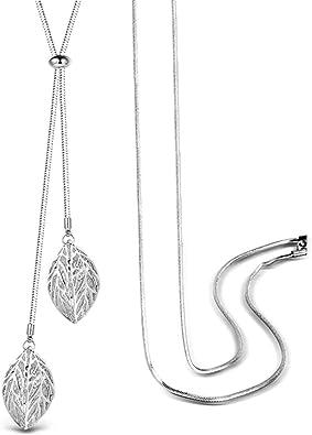 collier femme colliers et sautoirs