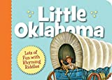 Little Oklahoma (Little State)