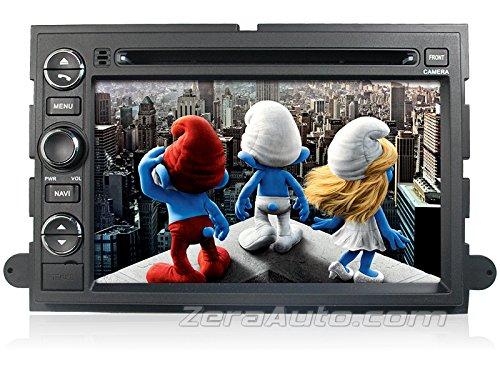 ford 150 oem backup camera - 7