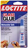 Loctite 233841 2-Gram Instant Glass Glue Model: 233841 (Hardware & Tools Store)