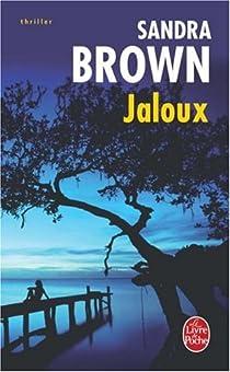 Jaloux par Brown