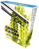Green Caviar – Umibudo Sea Grapes | Japanese Delicacy Seaweed 3.5oz