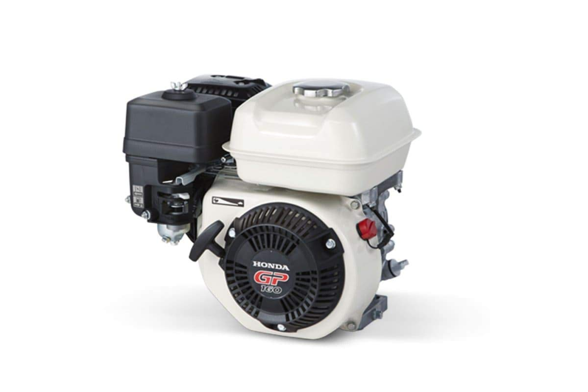 LAWNMASTER Cortacésped Elicoidal 500 H RR Motor Honda GP160 50 cm ...