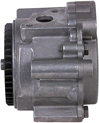 Cardone 32-430 Remanufactured Domestic Smog Pump