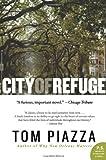 City of Refuge (P.S.)