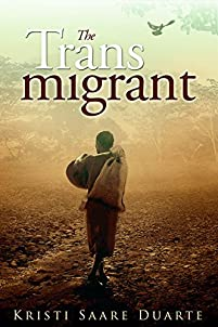 The Transmigrant by Kristi Saare Duarte ebook deal