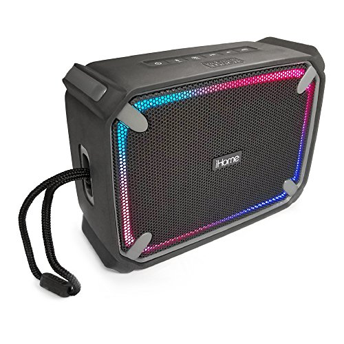 Ihome Portable Water - 4