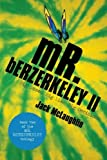 Mr. Berzerkeley Ii, Jack Mclaughlin, 1475945744