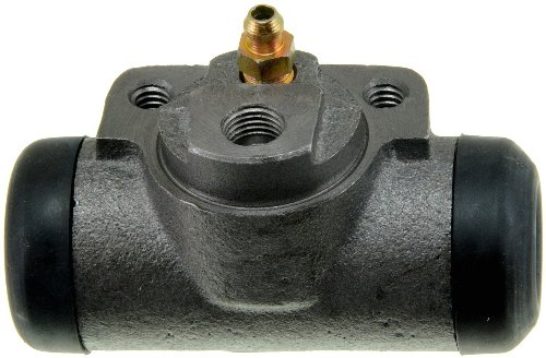 (Dorman W37862 Drum Brake Wheel Cylinder)