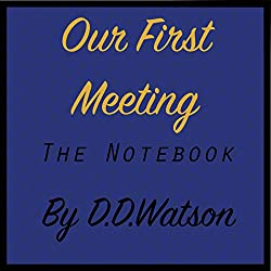 Our First Meeting