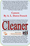Careers: Cleaner, A. L. French, 1495240339