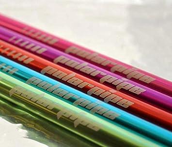 Polar pipe straw wholesale