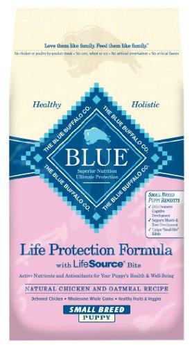 Blue Buffalo Blue Life