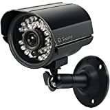 Swann Dummy ADS-180 Imitation Security Camera Review