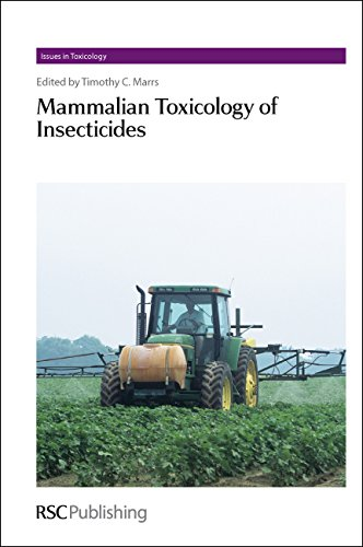 mammalian-toxicology-of-insecticides-rsc-issues-in-toxicology
