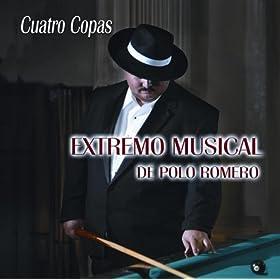 Amazon.com: Rueditas De Amor: Extremo Musical De Polo