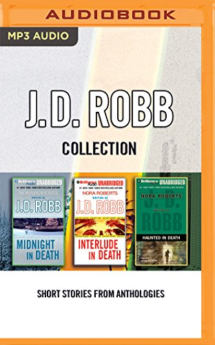 Compare Price To J D Robb Collections Tragerlaw Biz