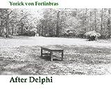 After Delphi