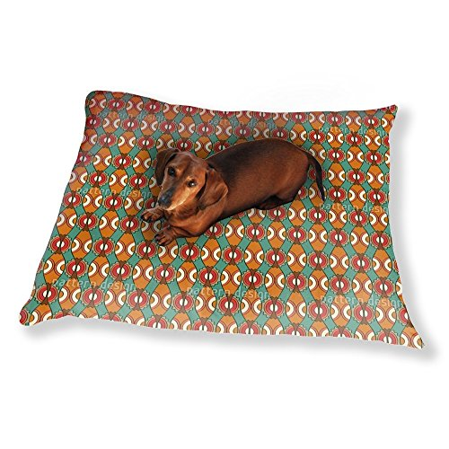 etnico-dog-pillow-luxury-dog-cat-pet-bed