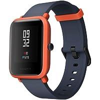 Smart Watch, Amazfit Bip Glonass