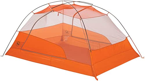 Big Agnes Copper Hotel HV UL3 Accessory Rain Fly