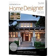 Home Designer Suite 2015