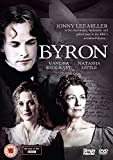 Byron [Edizione: Regno Unito]