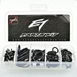 Dangerous Powers E1 Rebuild Kit