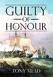 Guilty of Honour
