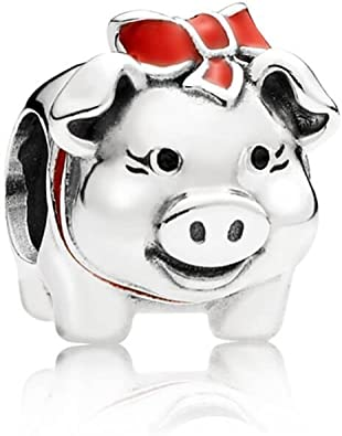 cochon pandora