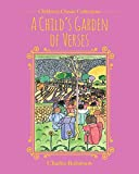 img - for A Child's Garden of Verses (Children's Classic Collections) book / textbook / text book