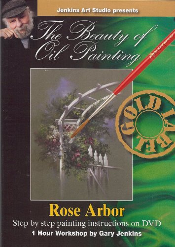 Rose Arbor (Gold Label Series) -