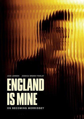England Is Mine (DVD)