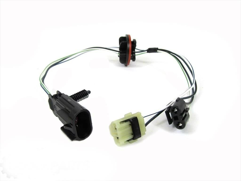 Amazon.com: Fits-DODGE RAM 1500 2500 3500 4500 5500 HEADLIGHT LAMP WIRING  HARNESS OEM NEW MOPAR: AutomotiveAmazon.com