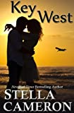 Front cover for the book Key West by Stella Cameron