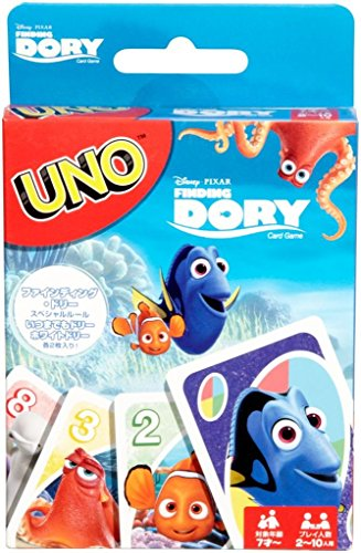 uno-finding-dory-edition-card-game